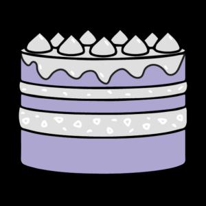 Custom Cake Builder
