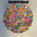 ConfettiBlend