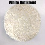 White Out Blend